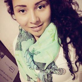 Daniza Fernández