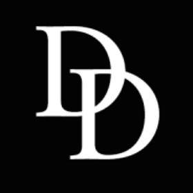D'Artanian Dior hairdressing