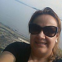Paula Regina Geraldo