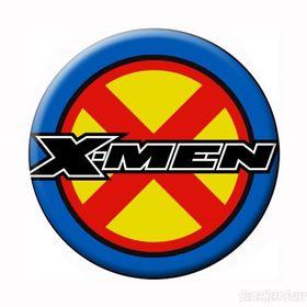 David UNIVERSO X MEN