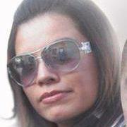 Diana Cedeno