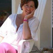 Marie Lebreton