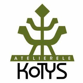 Atelierele Kotys