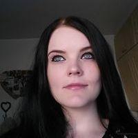 Karoline Skoglund Olsen