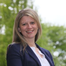 Kate Davies - Fertility Nurse Consultant