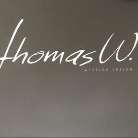 Thomas W Interiors