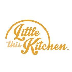 This Little Kitchen