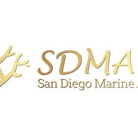 San Diego Marine Aquarists