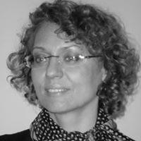 Katarzyna Rudyk
