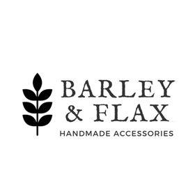 Barley & Flax