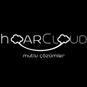 Hoar Cloud