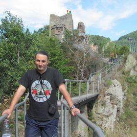 Catalin Ionut