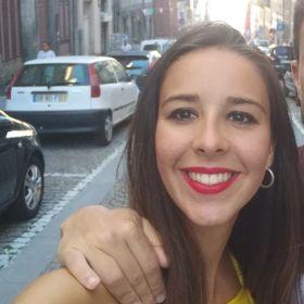 Laura García López