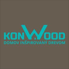 KONWOOD s.r.o.