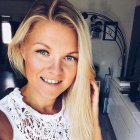 Anniina Jalkanen
