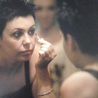 Olivia Gabriela Costache Carciu