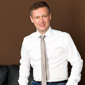 Jaroslav Šilhavík
