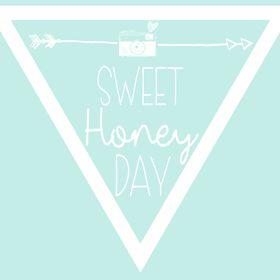 {Sweet Honey Day}