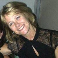 Janine McMahon