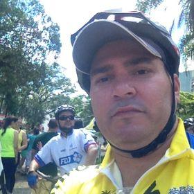 Sergio Rodrigues Campolina