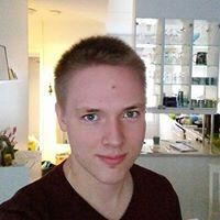 Jani Karjalainen