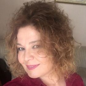 Selma Ceran