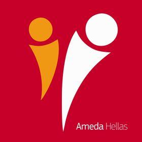 Ameda Hellas