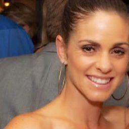 Hayley O'Riordan
