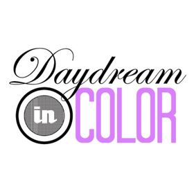 Daydream in Color