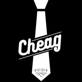 Cheag