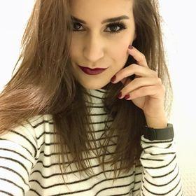 Sarra Brio