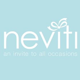Neviti | Wedding, Party and Seasonal Tableware