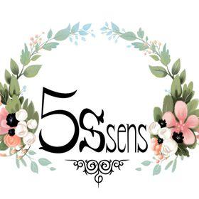 5Ssens