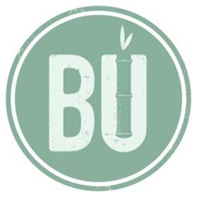 BU Products