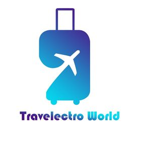 TravelectroWorld