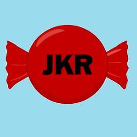 jkr trading