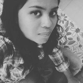 Archana Das