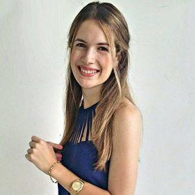 Alane Oliveira