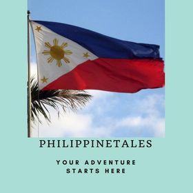 Philippinetales