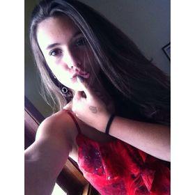 Maria Fernanda Ferreira