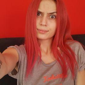 Sofia Kanibal