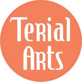 Terial Arts