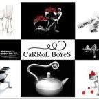 Carrol Boyes Soho