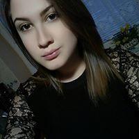 Aneta Dyrek
