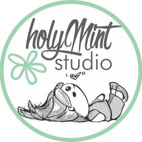 HolyMintStudio