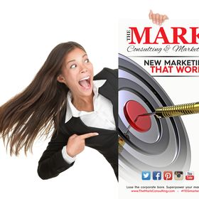 The Mark Consulting