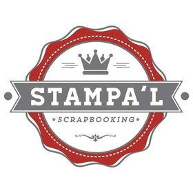 Stampalvic