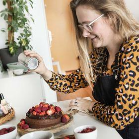 Gewoon Hanne | Gemakkelijke, gezonde recepten