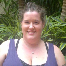 Catie Klaboe