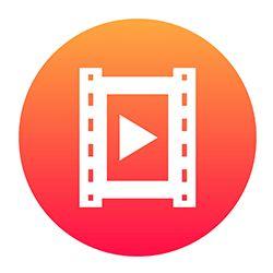 Videoszerkeszto.com